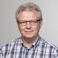 Tor Björn Minde