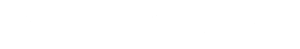 FCT 2015 new logo