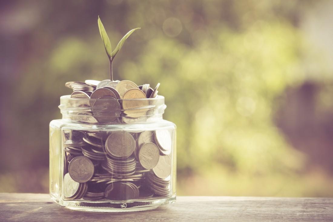 7 dicas de milionários para todos nós