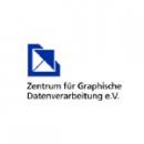 ZGDV-Zentrum für Graphische Datenverarbeitung e. V.