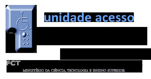Unidade ACESSO da FCT