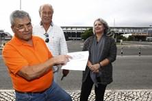 Justiça iliba 'roubo' de terreno do autódromo