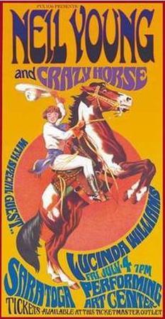 saratoga2003-poster