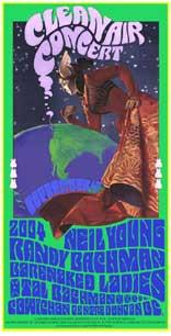 poster-clean-air-2004.jpg
