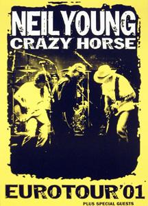 europe2001-poster