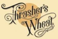 thrashers-wheat-logo-crop.jpg
