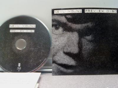 nya-preview-disc.jpg