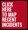Interactive crime map