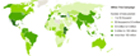 unep-forest-map-update.jpg
