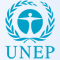 United Nations Environment Programme - Home Page