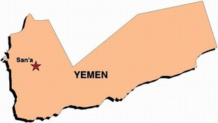 Yemen's Past and Perspectives are in Africa, not a fictitious 'Arab' world