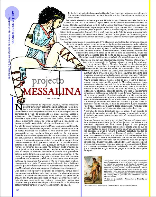 messalina1.jpg