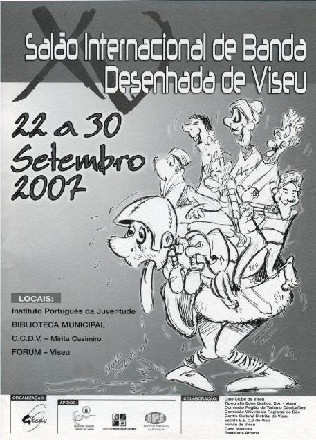 VISEUBD5.JPG