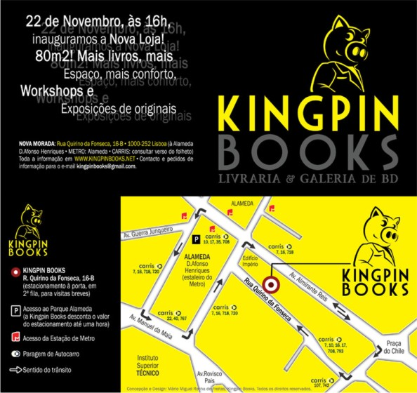 KINGPINBOOKS.jpg