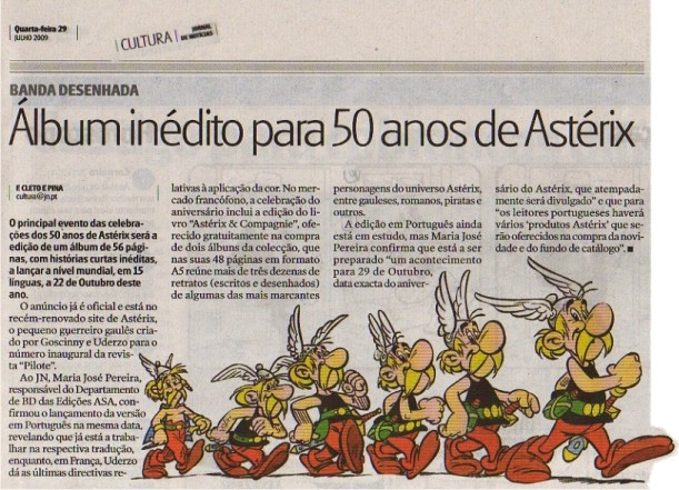 asterix50a.jpg