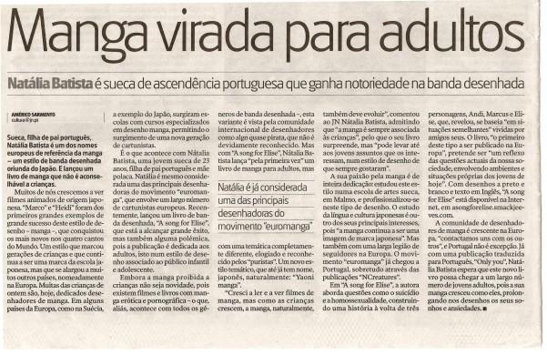 lusosueca2.jpg