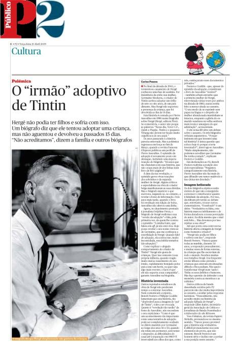 tintinP2.jpg