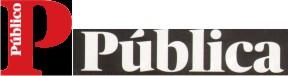 publicopublica1.jpg