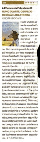pedrocleto.jpg