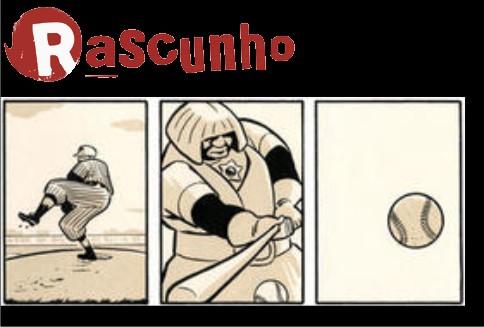 rascunho1.jpg