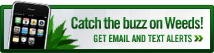 Get Email and Text Alerts