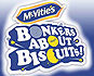 Win a McVitie's hamper per week and an overall prize of €1,000!