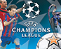 Win 2 tickets to a UEFA Champions League qualifying game!