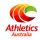 Anti-Doping Commission