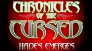 Chronicles of the Cursed