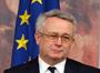 Itália quer equilibrar contas públicas