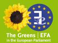 The Greens | EFA in the European Parliament