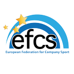 European Federation for Company Sport