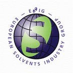 European Solvents Industry Group (ESIG: part of Cefic)