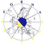 European Operating Room Nurses Association (EORNA)