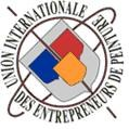 UNIEP Union Internationale des Entrepreneurs de Peinture