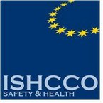 International Safety and Health Construction Co-ordinators' Organisation (ISHCCO)
