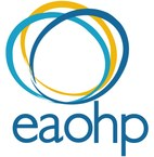European Academy of Occupational Health Psychology