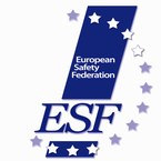 European Safety Federation