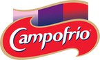 Campofrío Spain ( Campofrio Food Group)