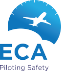 European Cockpit Association