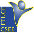 European Trade Union Committee for Education (CSEE- ETUCE)