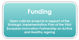 Click here for more about funding