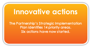 Click here for more about innovative actions