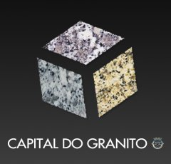 Catálogo Capital do Granito