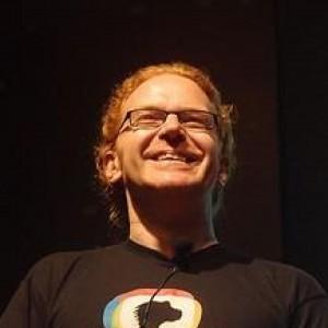 Christian Heilmann