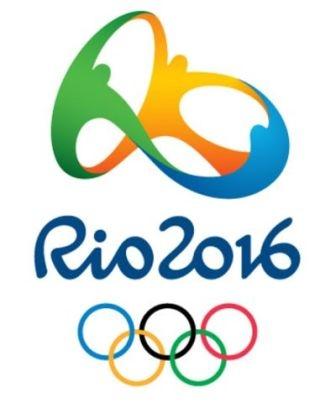 jogos olimpicos 2016