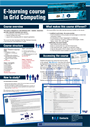 elearning_course_poster