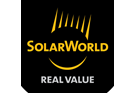Solar panels & high performance solar power systems for home, business, government, utility, commerical property, and large-scale solar projects | SolarWorld