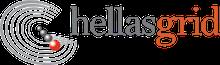 Hellasgrid