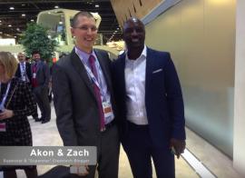Interview with Akon Tesla Model S Tesla Model X Solar Power Africa